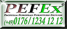Logo_PEFEx-Paczulla European Furniture Express